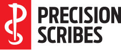 Precision Scribes
